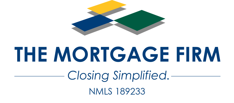 The Mortgage Firm - Closings Simplified